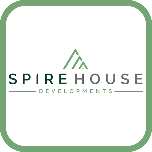 Spire House Developments